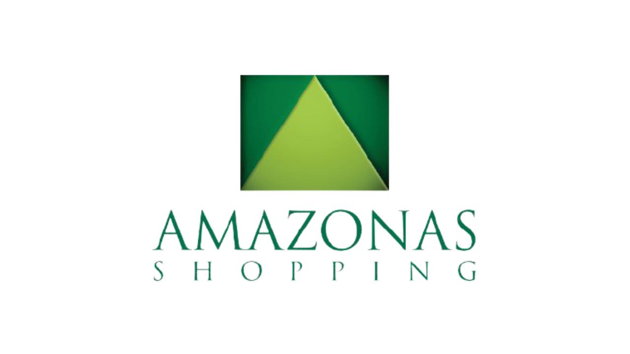 amazonashop